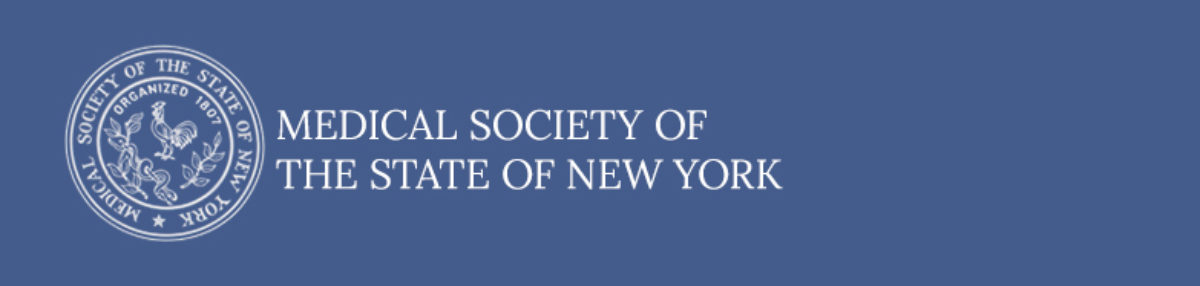 MSSNY Position Statements
